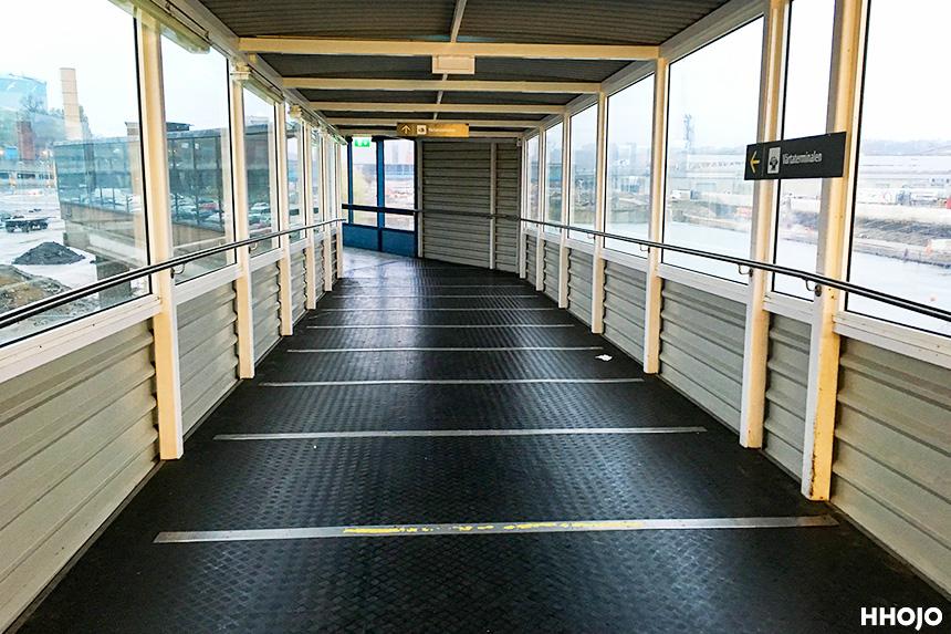 stockholm_tallinksiljaline_terminal_img22