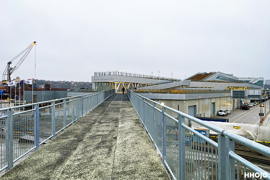 stockholm_tallinksiljaline_terminal_img26