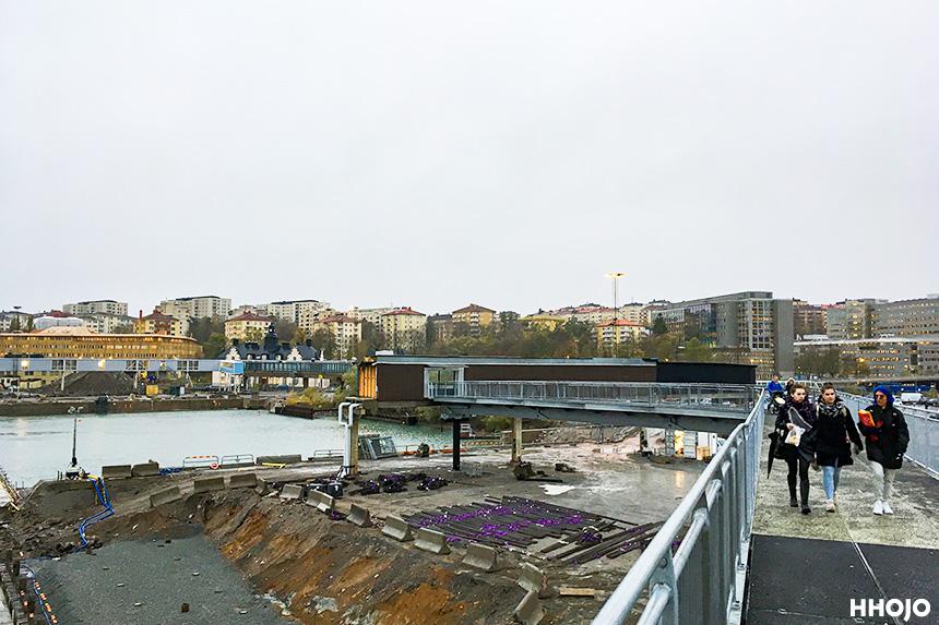 stockholm_tallinksiljaline_terminal_img27