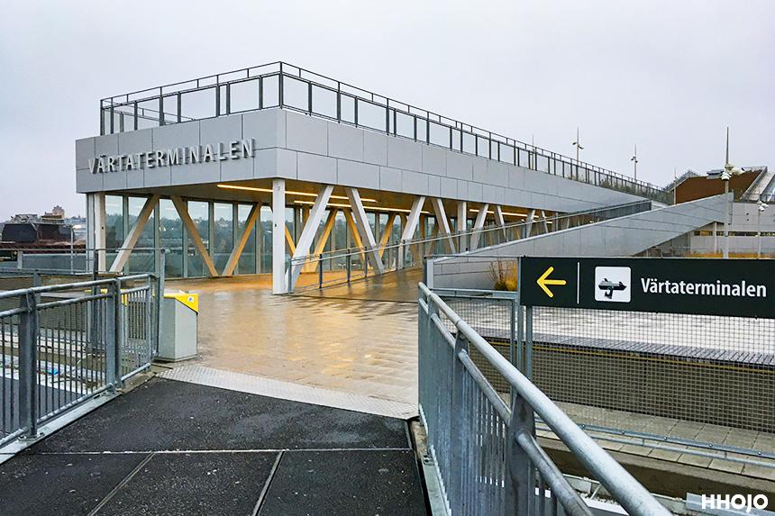 stockholm_tallinksiljaline_terminal_img28