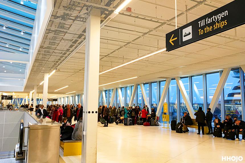 stockholm_tallinksiljaline_terminal_img35