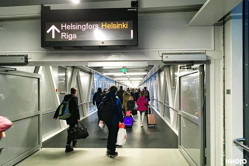 stockholm_tallinksiljaline_terminal_img38