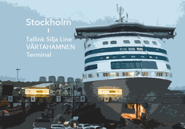 stockholm_tallinksiljaline_terminal_main