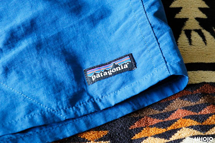 patagonia_baggies_shorts_img2