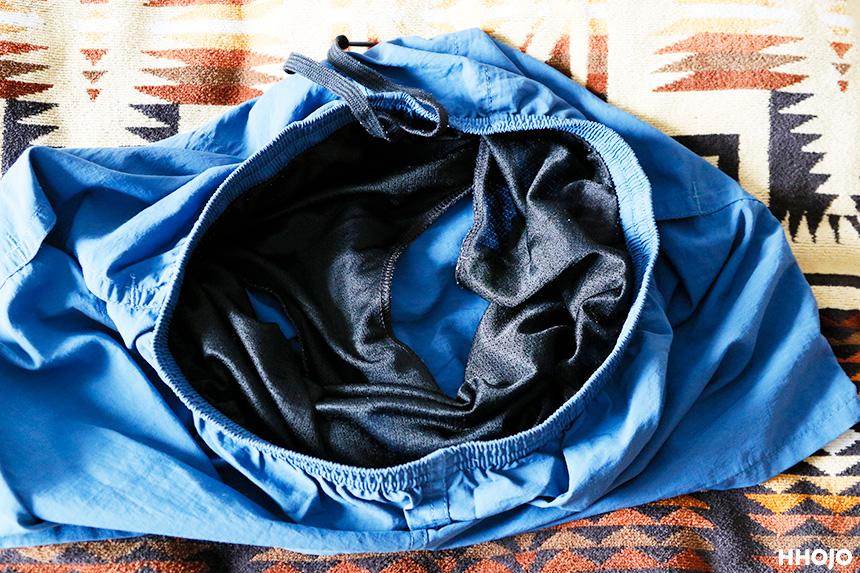 patagonia_baggies_shorts_img3