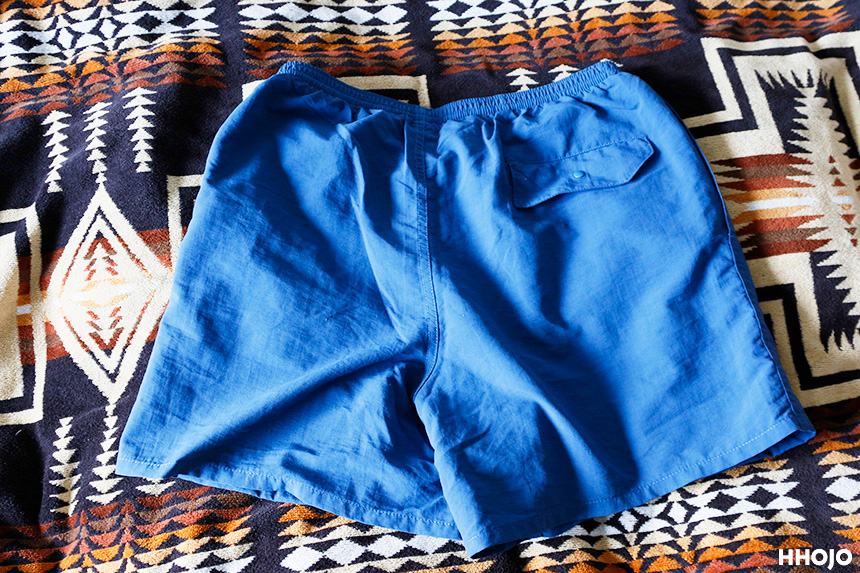 patagonia_baggies_shorts_img4