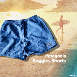 patagonia_baggies_shorts_main