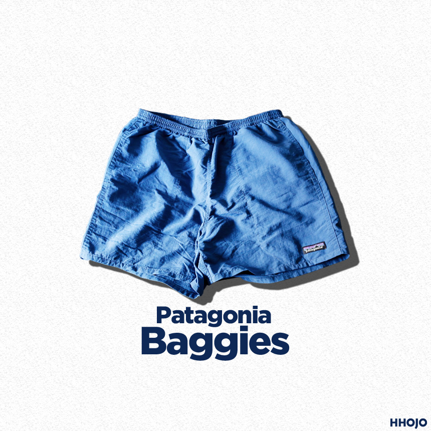 patagonia_baggies_shorts_main3