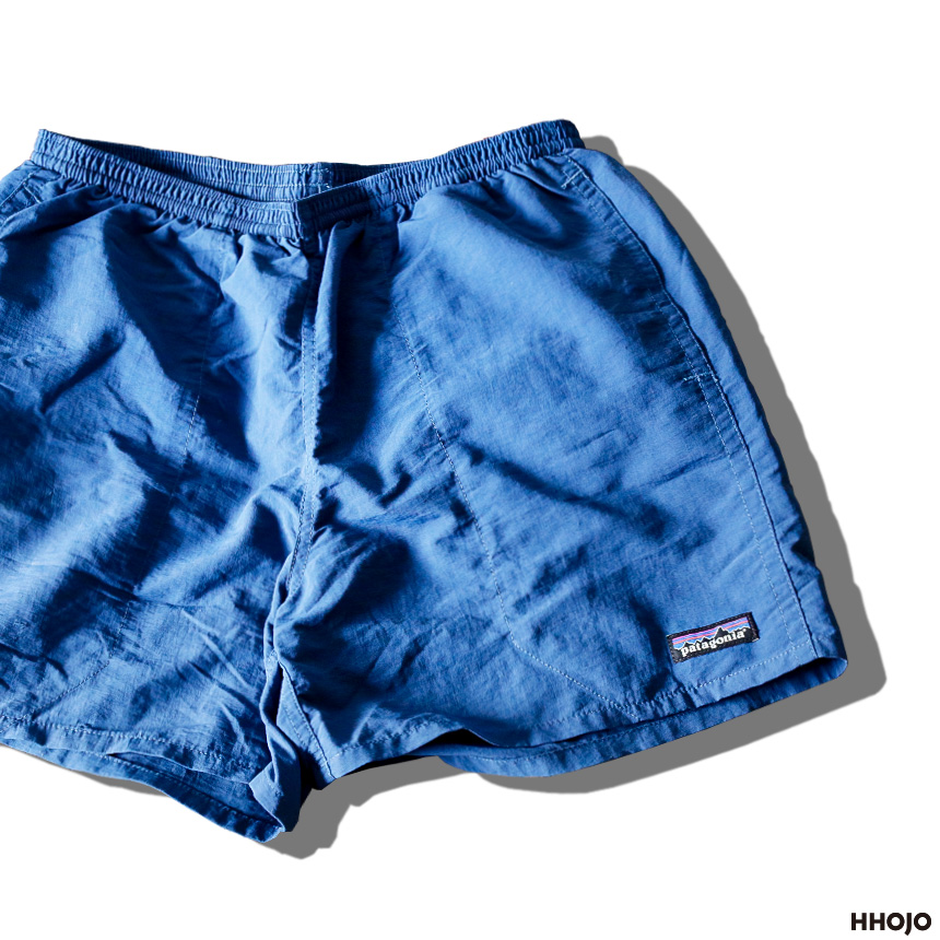 patagonia_baggies_shorts_sq_img