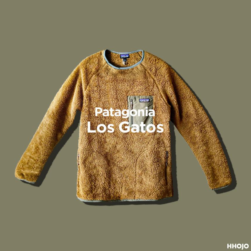 patagonia_los_gatos_fleece_main