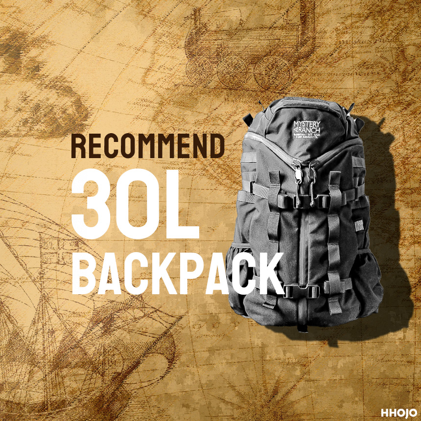 backpacker_recommend_main2