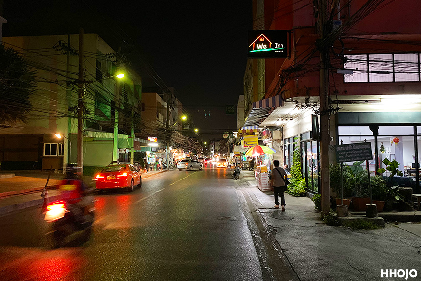 don_mueang_hostels_howtogo_img10
