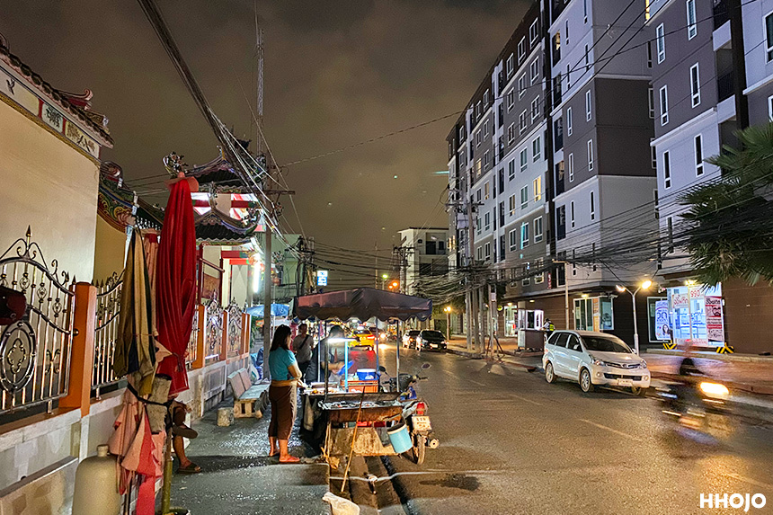 don_mueang_hostels_howtogo_img10_2