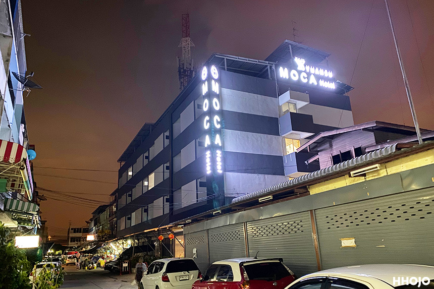 don_mueang_hostels_howtogo_img11