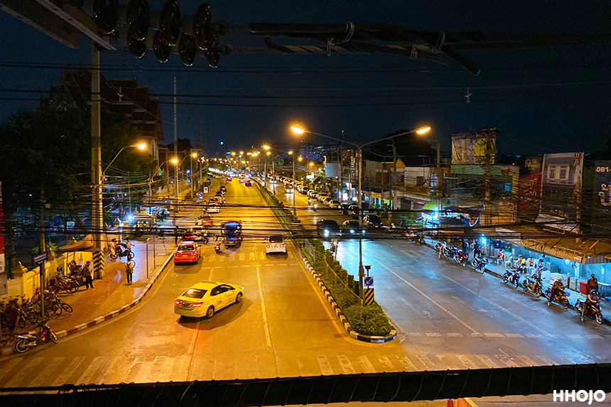don_mueang_hostels_howtogo_img7