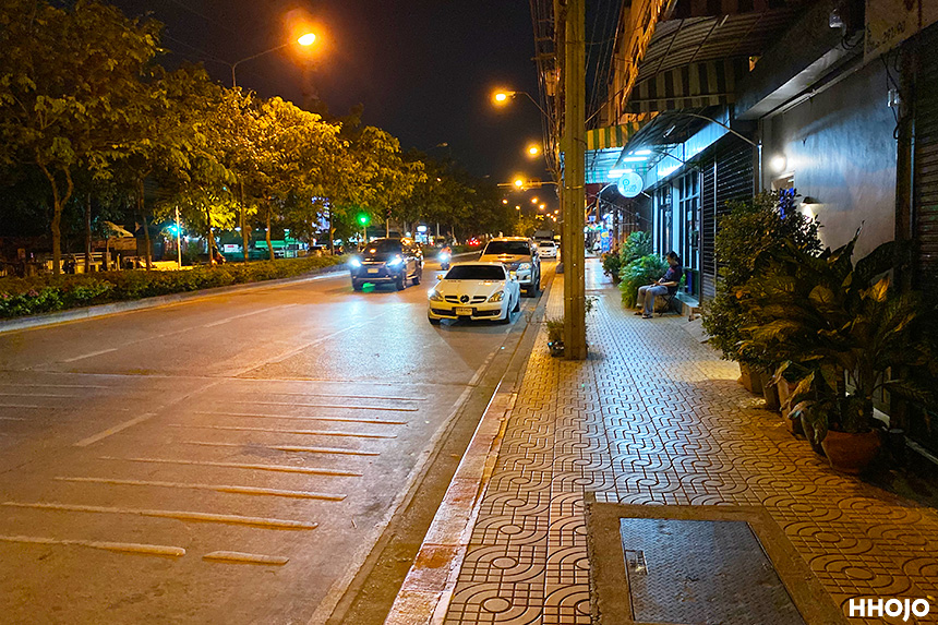 don_mueang_hostels_howtogo_img7_2