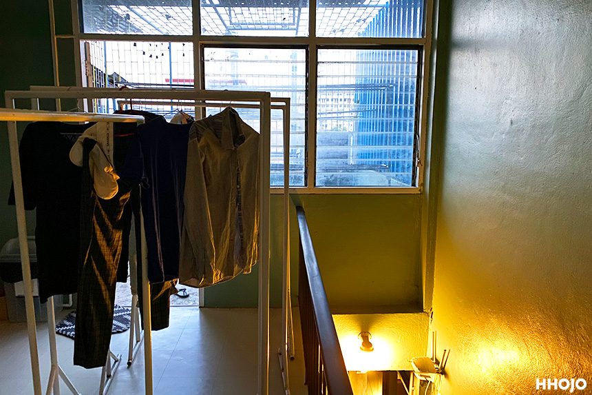 don_mueang_hostels_img2
