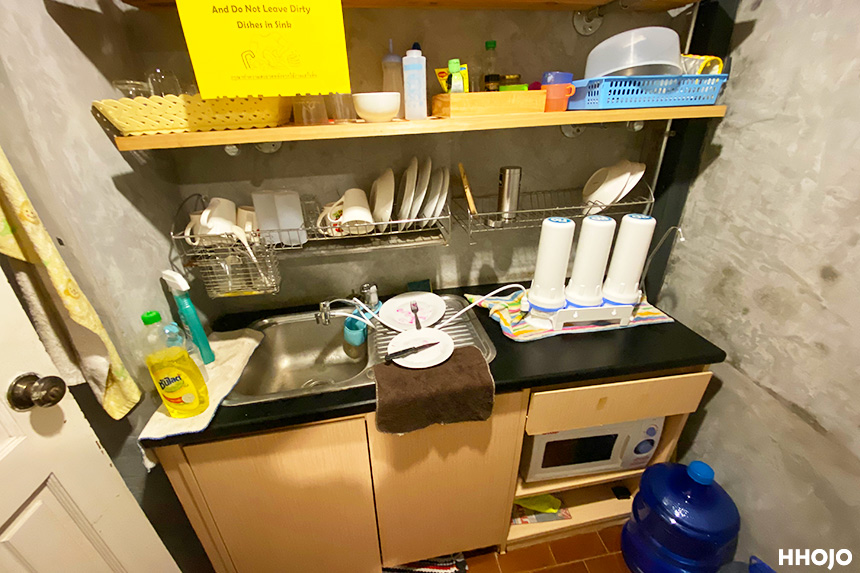 don_mueang_hostels_img6