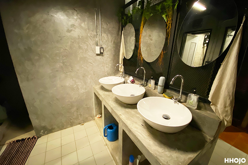 don_mueang_hostels_img8