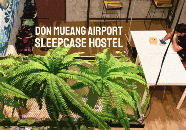don_mueang_sleepcase_hostel_main