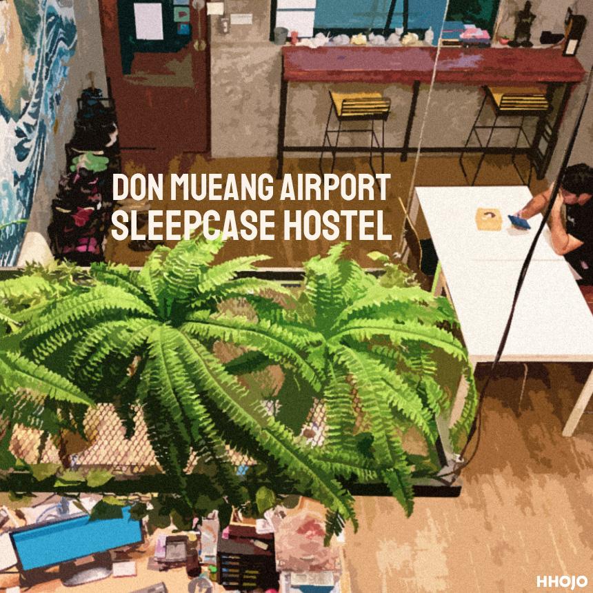 don_mueang_sleepcase_hostel_main