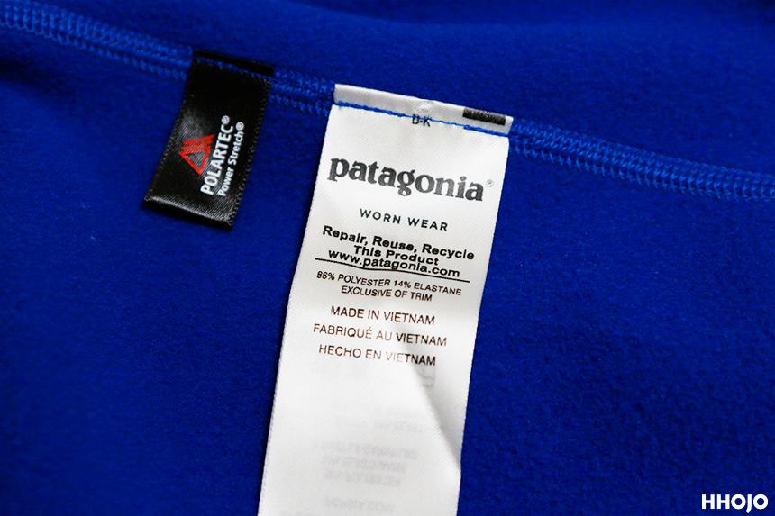 patagonia_crosstrek_jkt_img9