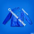 パタゴニアのクロストレックジャケットを試してみた!