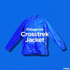 patagonia_crosstrek_jkt_main2