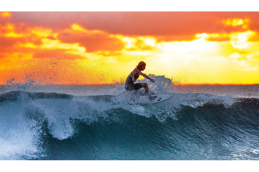 surfing_img