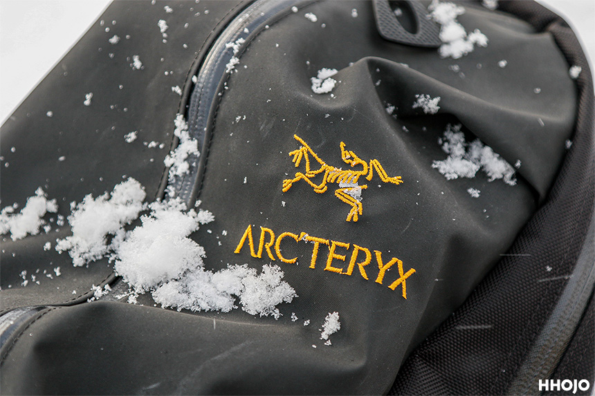 arcteryx_arro22_img1