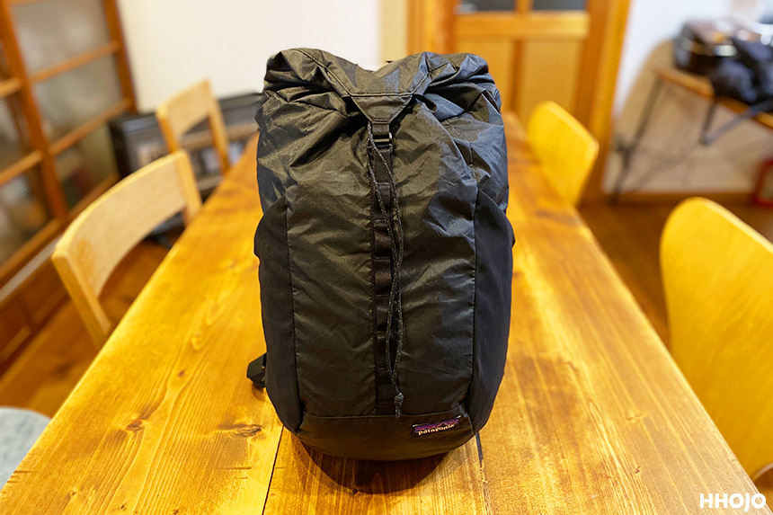 patagonia_ultralight_blackhole_pack_20l_img4