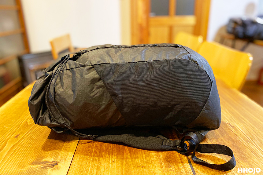 patagonia_ultralight_blackhole_pack_20l_img5