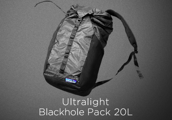 patagonia_ultralight_blackhole_pack_20l_main