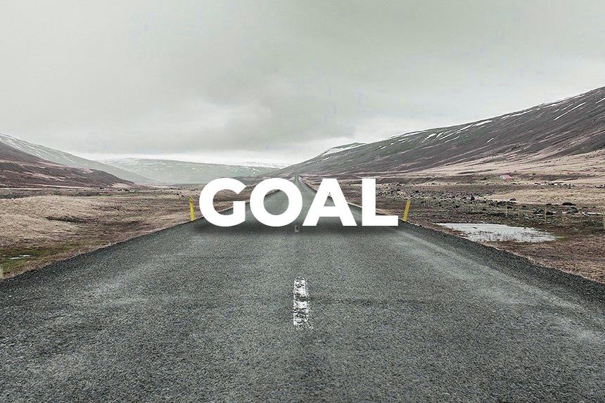 goal_img