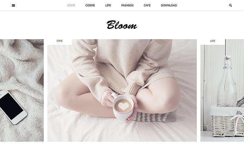 tcd_bloom