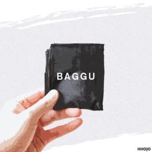 eco_bag_baggu_main3