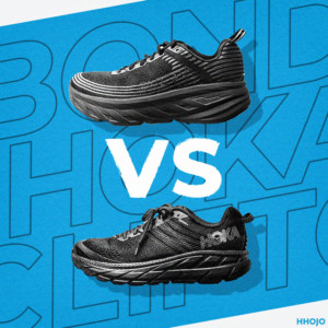 hokaoneone_bondi6_clifton6_comparison_main3