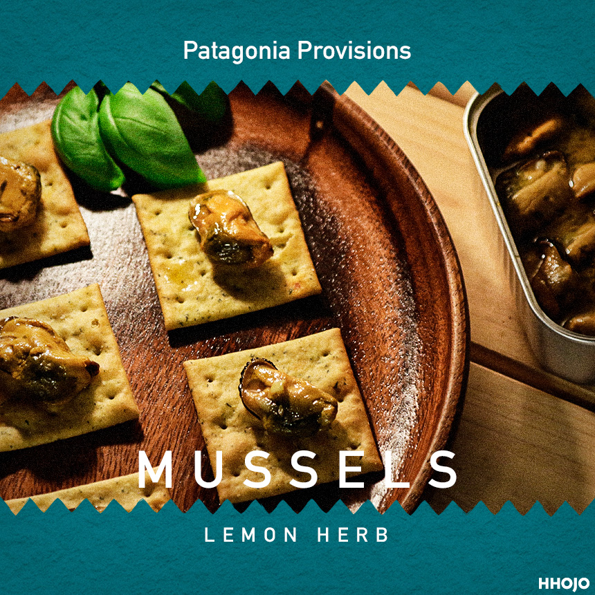 patagonia_provisions_mussels_main