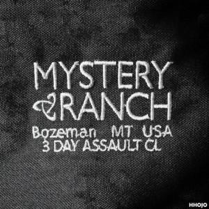 mysteryranch_matome_main