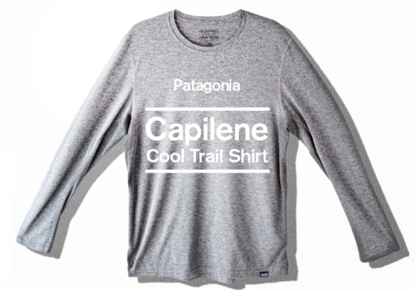 patagonia_capilene_cool_trail_shirt_long_main