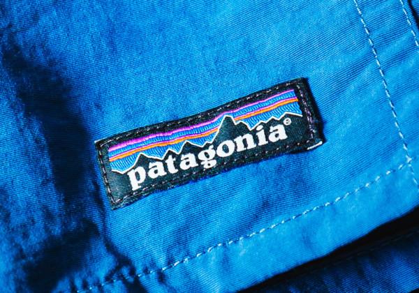 patagonia_matome_main