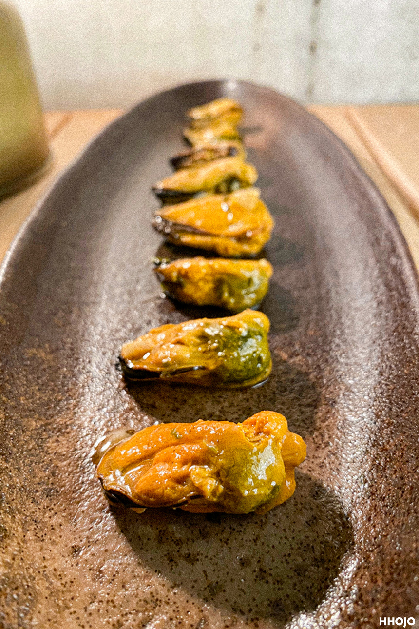 patagonia_provisions_mussels_img12