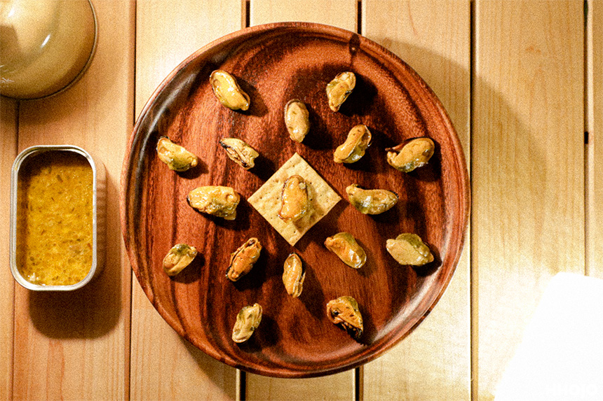 patagonia_provisions_mussels_img17