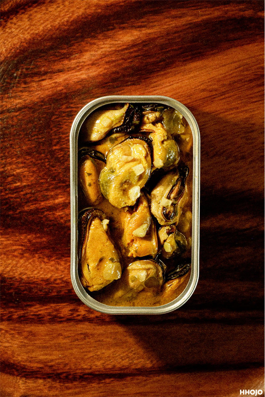 patagonia_provisions_mussels_img22