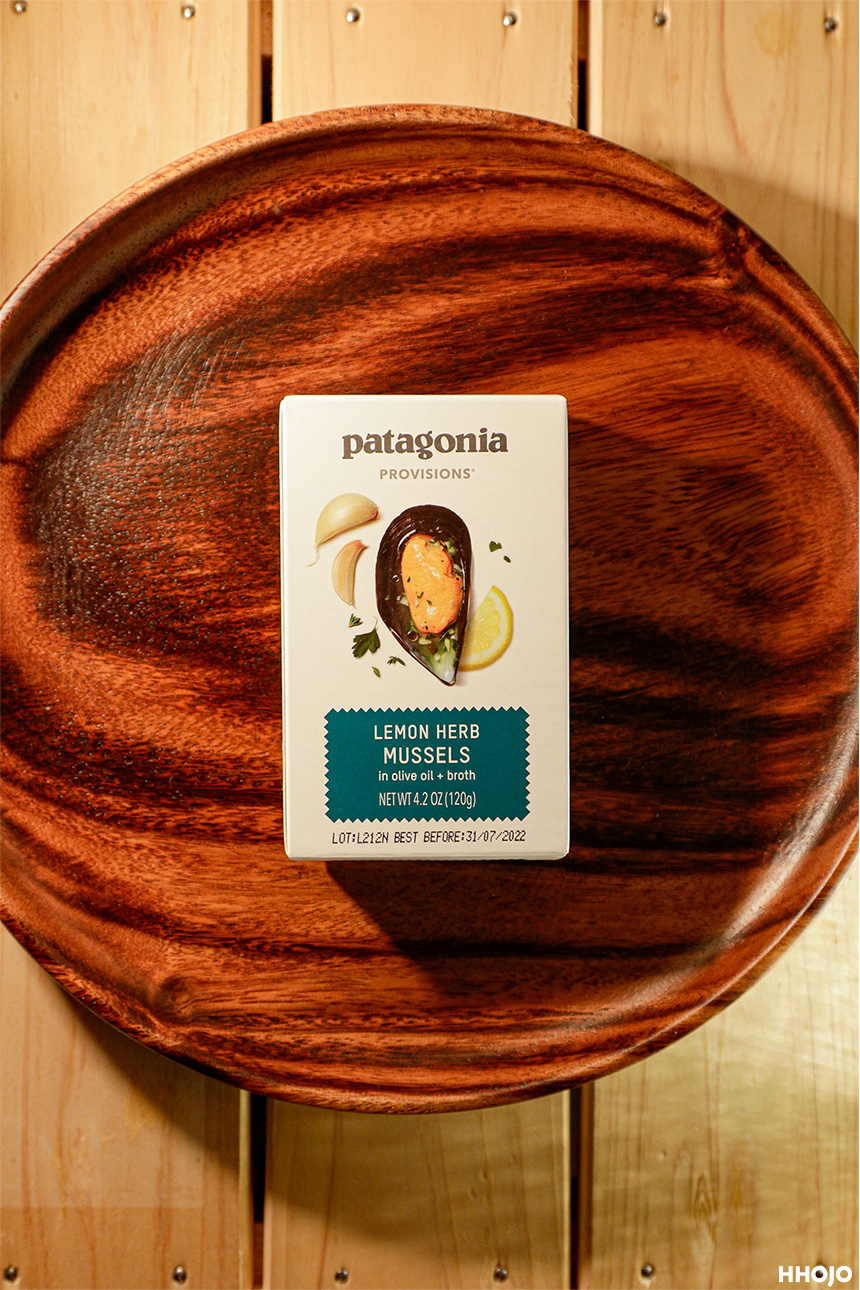 patagonia_provisions_mussels_img29
