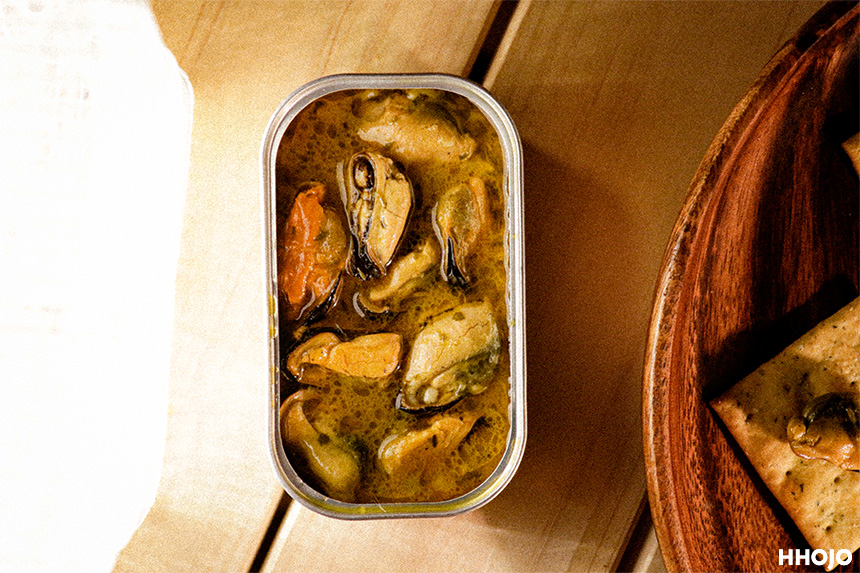 patagonia_provisions_mussels_img4