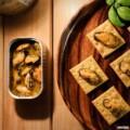 パタゴニア プロビジョンズのムール貝はどんな味?食べてみました
