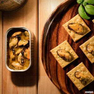 patagonia_provisions_mussels_main_cmp