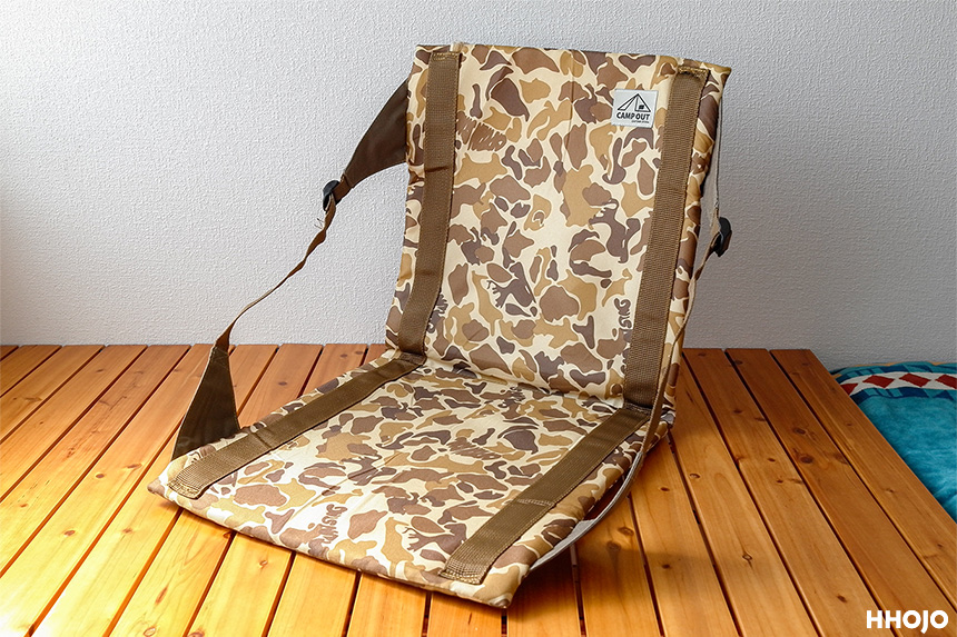 captainstag_campout_fd_chair_img2