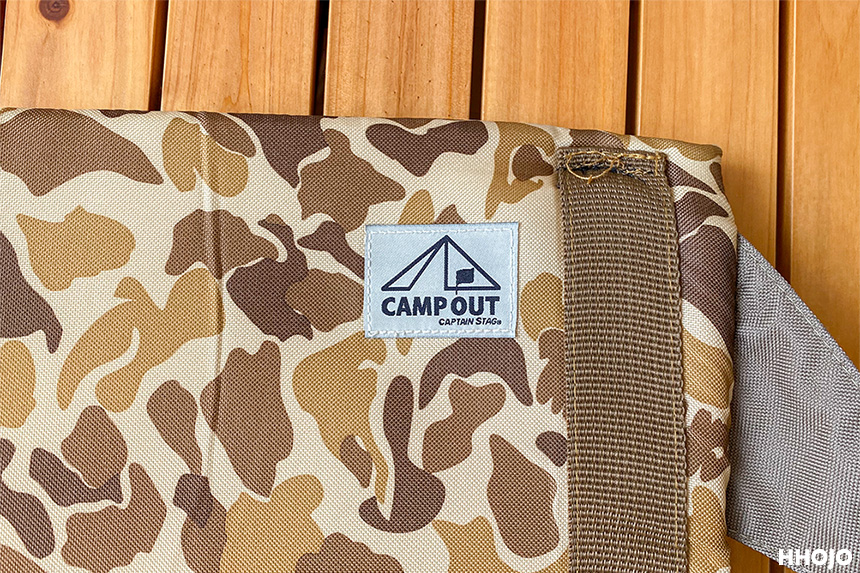 captainstag_campout_fd_chair_img5